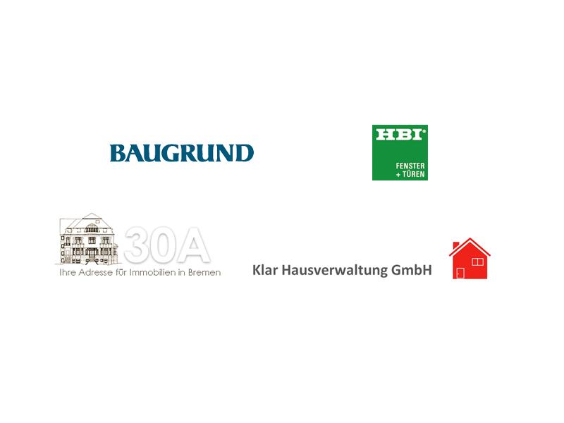 UMH_Logosammlung_Partner