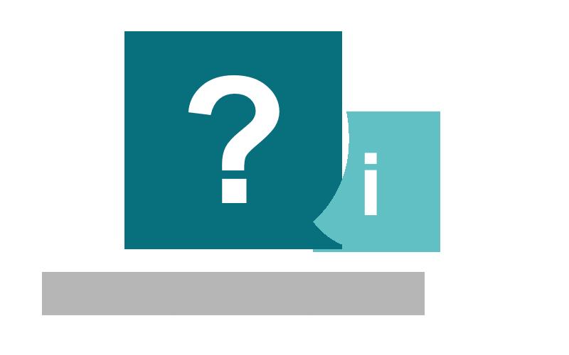 UMH_FAQ_1