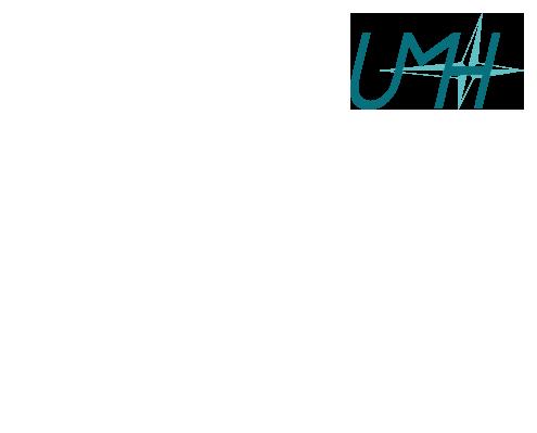 umh_home_image_2_Logo