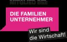 Button_Mitglied_DIE_FAMILIENUNTERNEHMER_RGB_240x150_160524