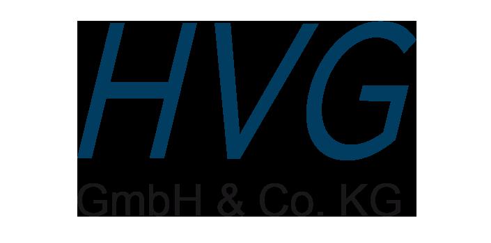 HVG_Logo_Firmengruppe