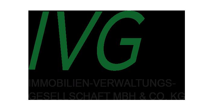 IVG_Logo_Firmengruppe