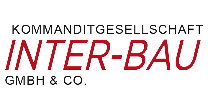 KG_INTERBAU_Logo_Firmengruppe