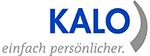 Kalo_Logo_150