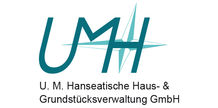 UMH_Logo_Firmengruppe