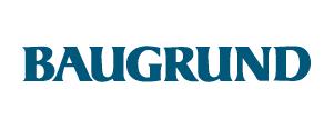 BAUGRUND_Logo_Partnerfirmen