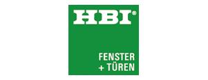 HBI_Logo_Partnerfirmen