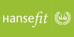 Hansefit