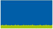 30A_Logo_Hausverwaltung_web