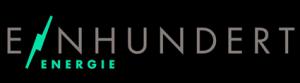 Einhundert_Logo